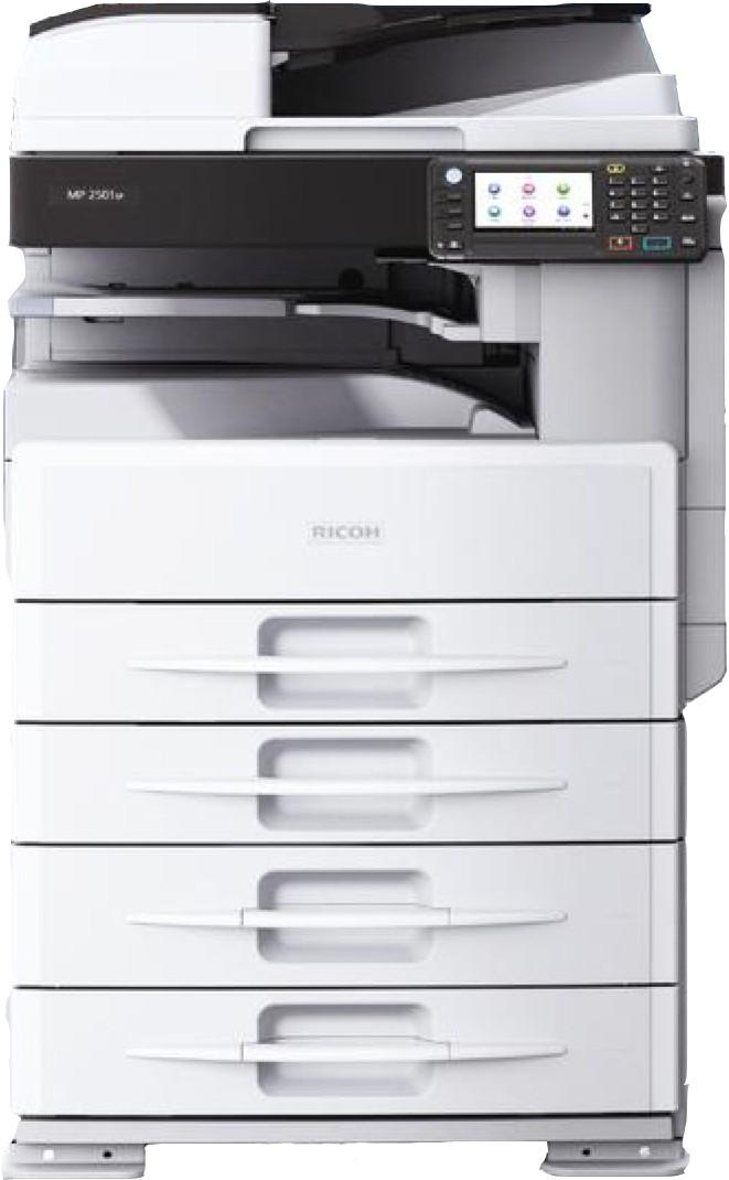 MP2001SP