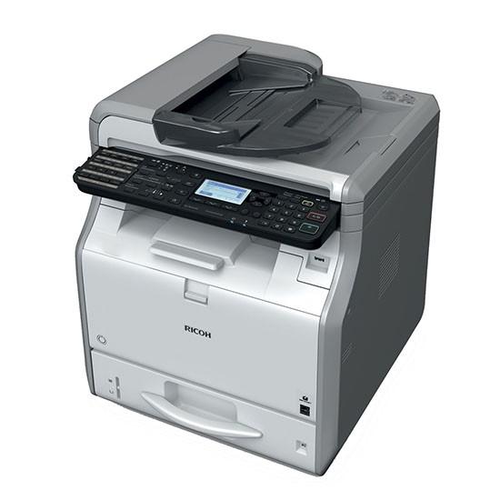 SP3600SF