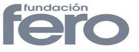 Fundación Fero