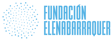 Fundación Elena Barraquer